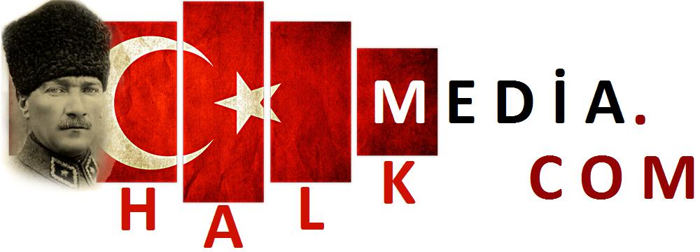halkmedia-1